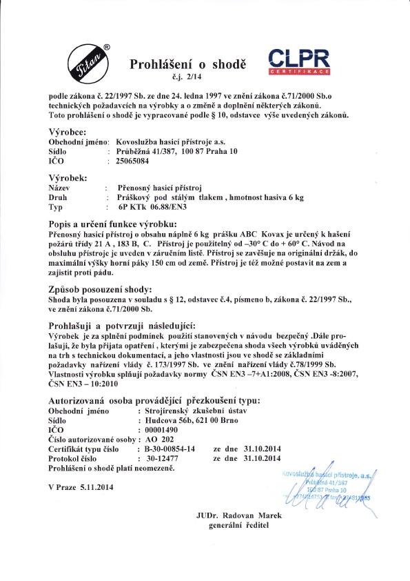 6pktk_prohl_0