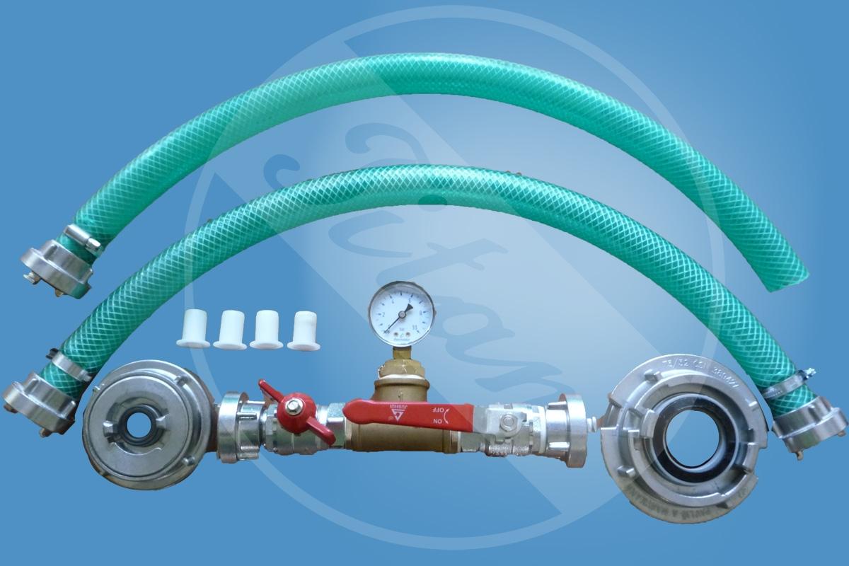 merici_souprava_pro-hydranty_a_hydrantove_systemy